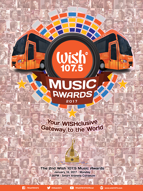 wma-2017-poster-for-web