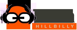 Hill Billy trivia