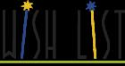 Wish-List-483x320-1