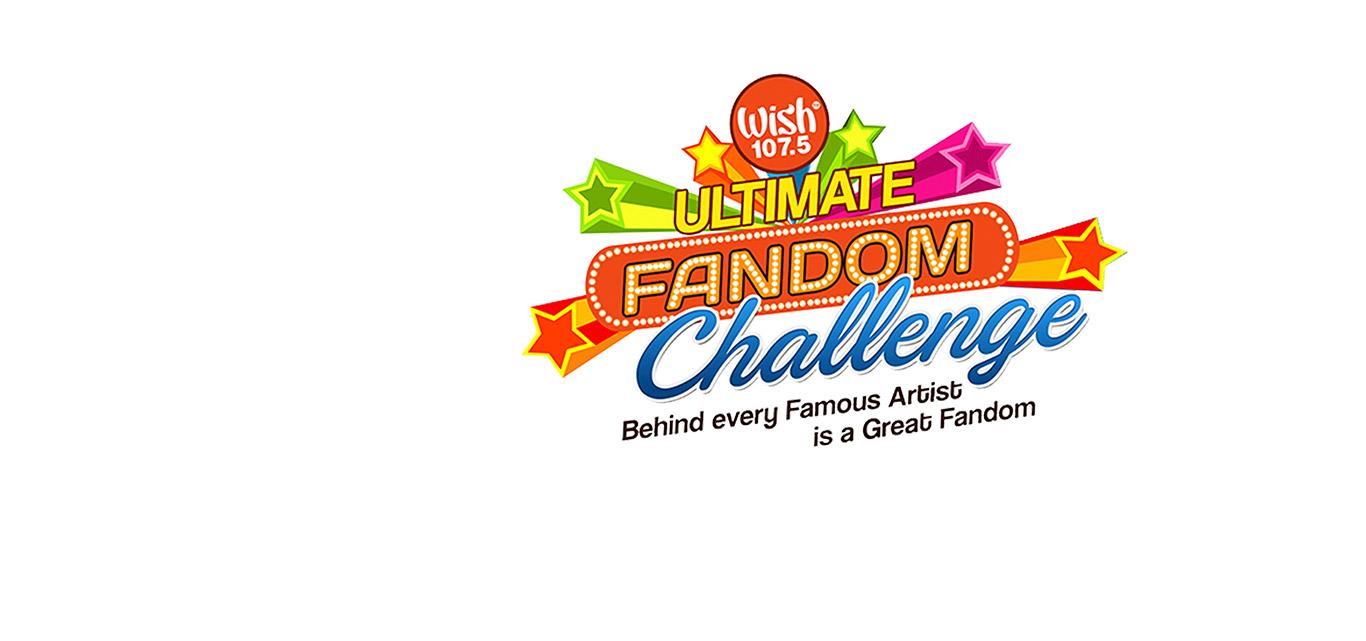 wish1075-fandom-challenge