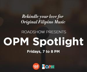 wish1075-opm-spotlight