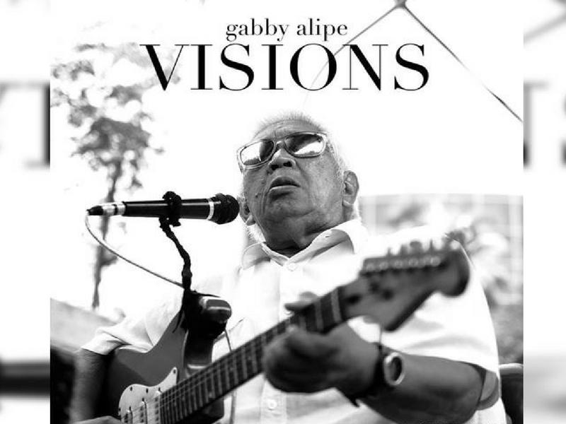 Urbandubs gabby alipe goes solo releases visions wish fm 1075 urbandubs gabby alipe goes solo releases visions stopboris Choice Image