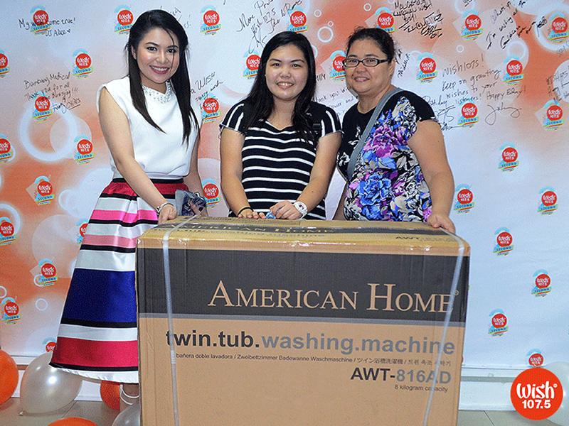 wisher-washing-machine